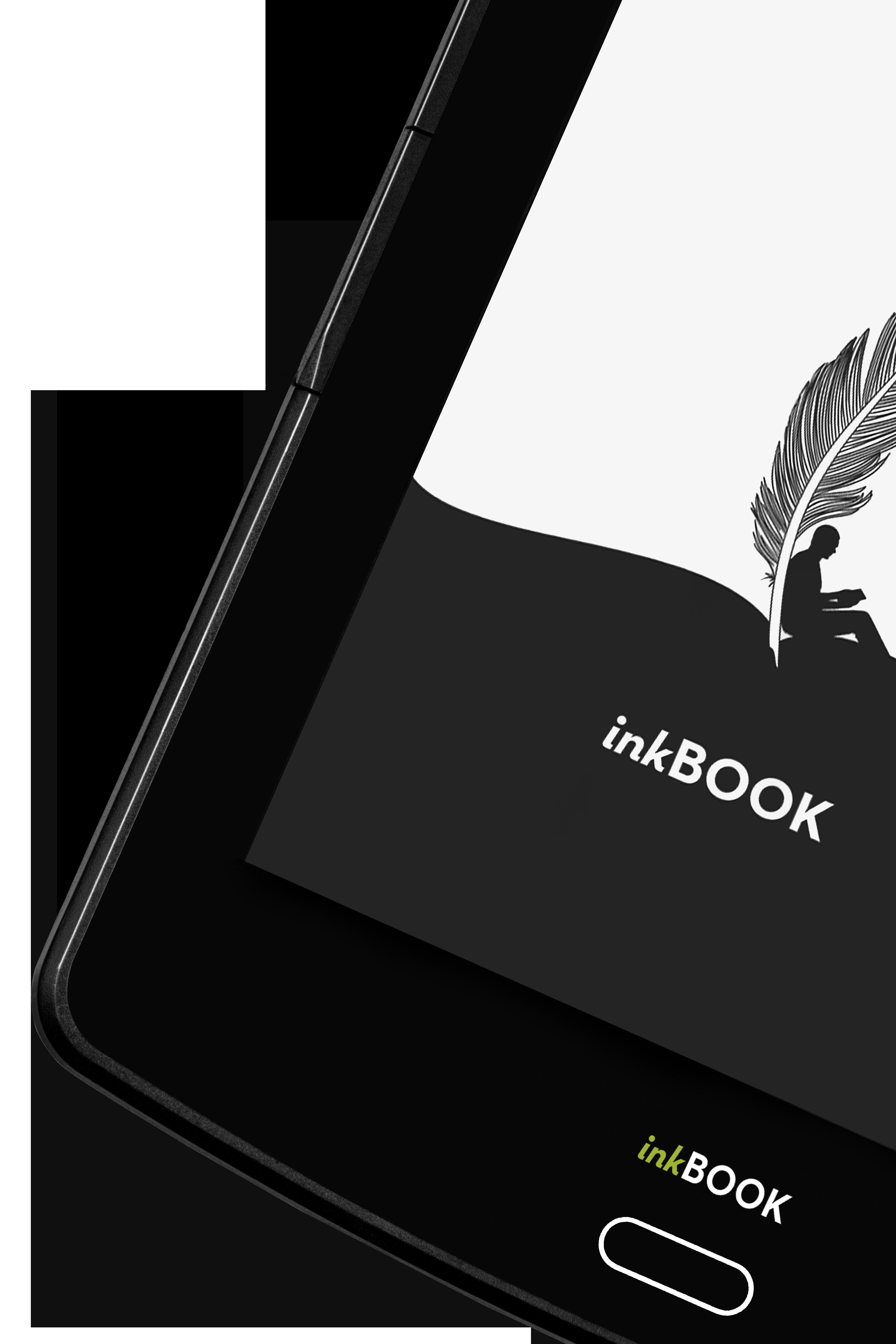 inkBOOK Classic 2 i inkBOOK Prime – dwa nowe czytniki polskiej produkcji