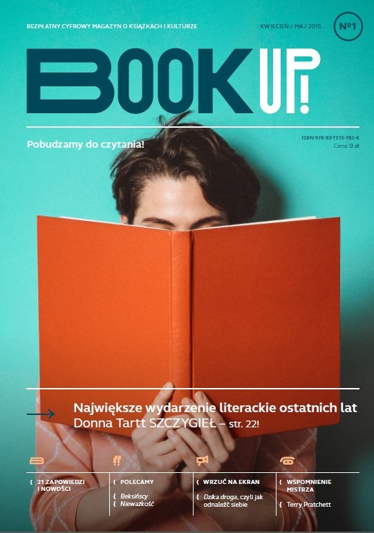 bookup-okładka