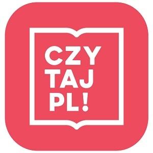 Wypożyczalnia ebooków na polskich ulicach – CzytajPL!