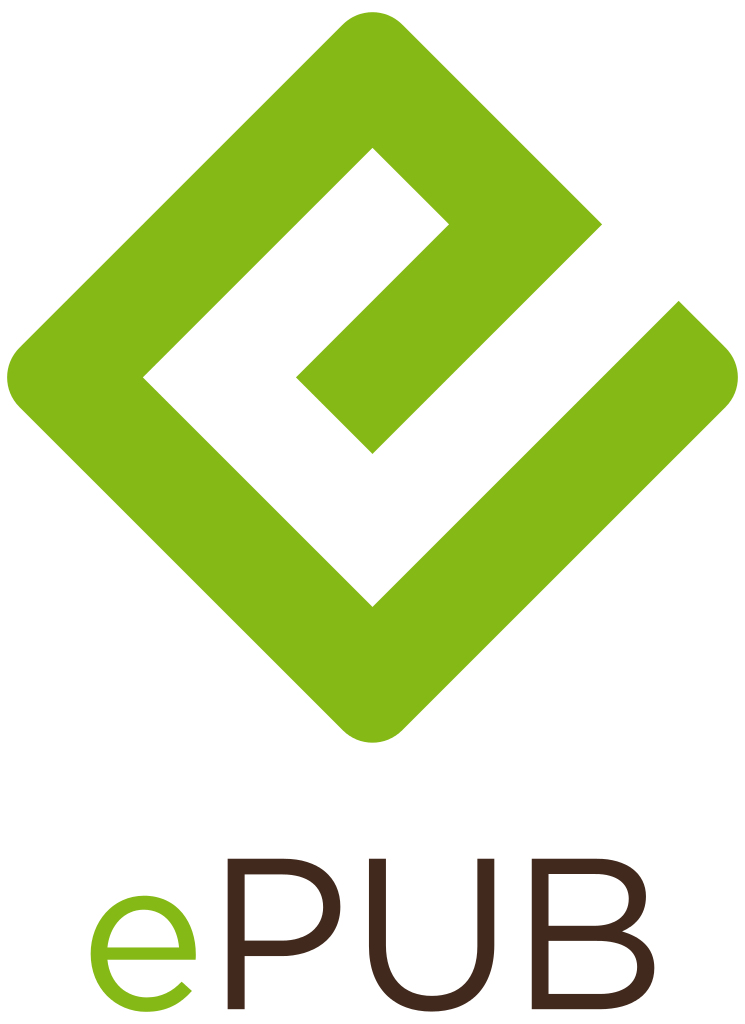 Format ePUB – co to takiego?