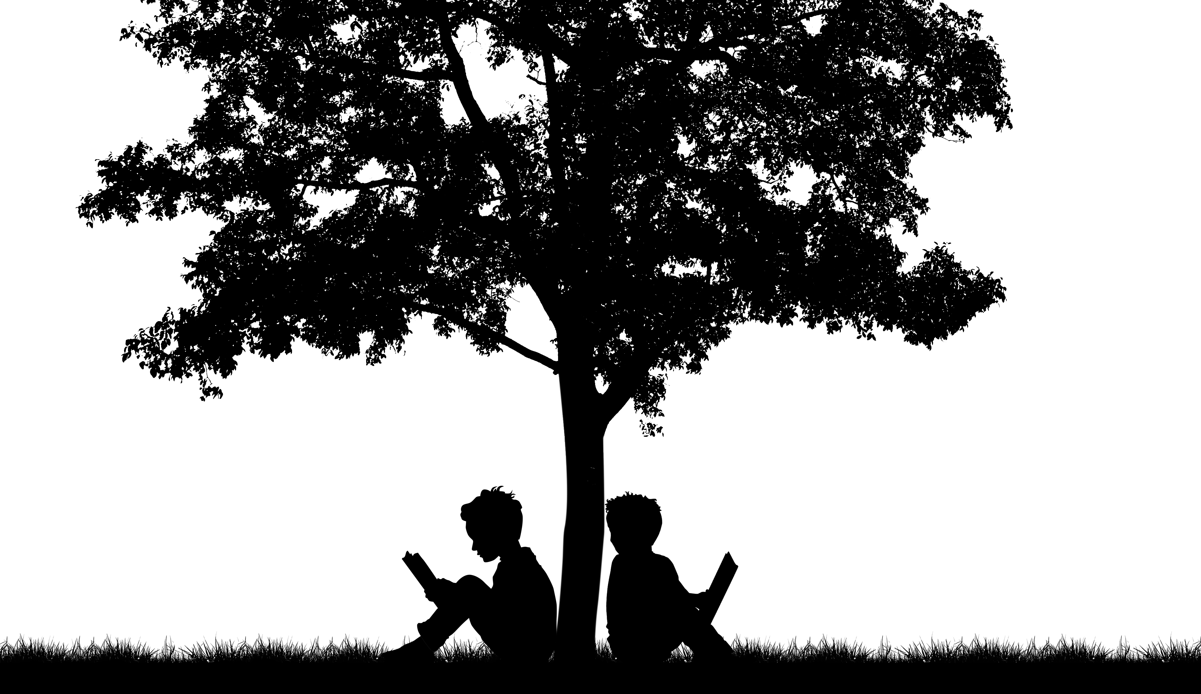 Brak ilustracji w książkach dla dzieci to nie problem. Czyli jak kreatywnie wykorzystać ebooki w pracy z dziećmi?