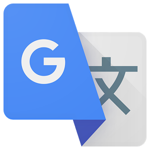 Jak w aplikacjach do czytania samodzielnie dodać funkcję tłumaczenia tekstu?