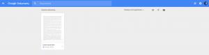 Google Docs - EPUB - 3