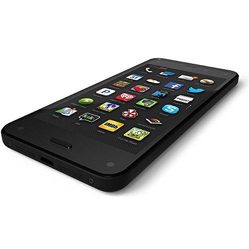 Amazon pracuje nad kolejnym smartfonem – Amazon Ice Phone