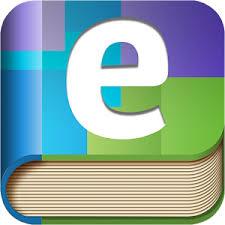 ebookoo.pl kończy działalność jako księgarnia