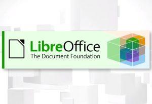 LibreOffice 6.0 - ePUB