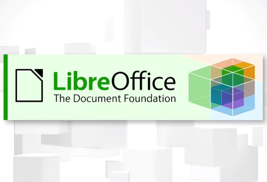LibreOffice 6.0 umożliwia bezpośredni eksport do formatu ePUB