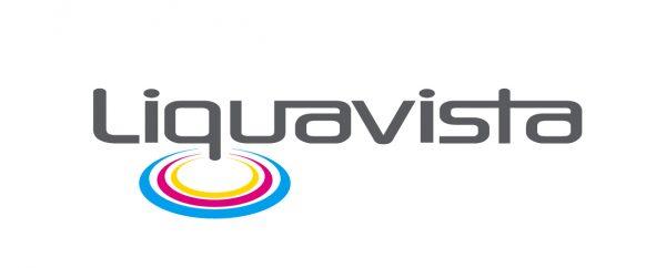 Liquavista - logo